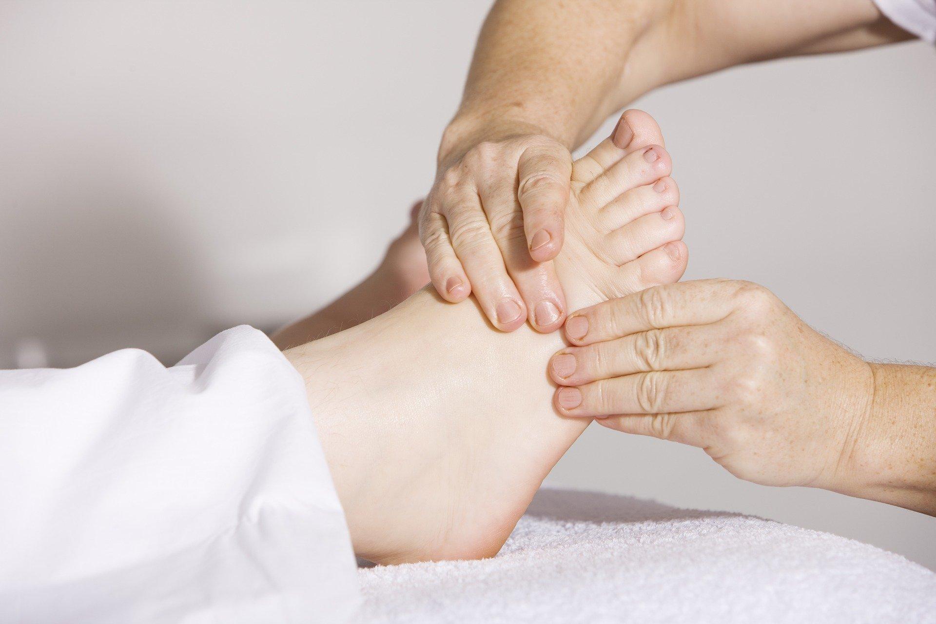 akupunktur sventje heise
